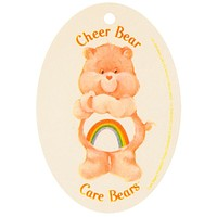 Care Bears - Cheer Bear Standing Air Freshener