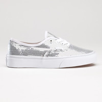 Glitter Dots Authentic