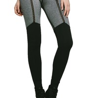 Michi Dusk Leggings