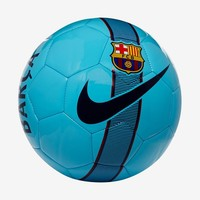 Nike Barcelona Supporters Ball