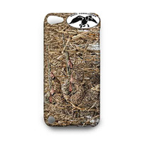 DUCK DYNASTY GEAR DUCK COMMANDER CAMO iPod 4 5 Touch Case Cover