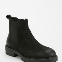 Urban Outfitters - Vagabond Kenova Leather Ankle Boot
