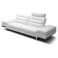 Panama Sofas by Scan Design | Modern and Contemporary Furniture