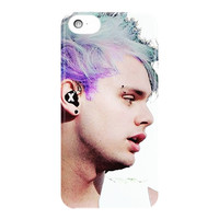 Michael Clifford, 5 Seconds Of Summer For iPhone 5 / 5S / 5C Case