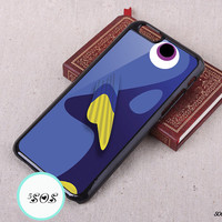 Resin iPhone 6 plus case iPhone 6 case iPhone 5S case iPhone 5c 4S - Finding Nemo Samsung Galaxy S3 S4 S5 Case, Note 2/ 3 - s00012