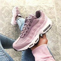 NIKE AIR MAX Fashion New Sports Leisure Women Shoes
