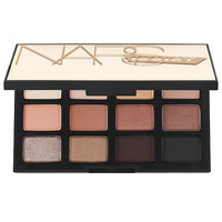 Sephora: NARS : NARSissist Loaded Eyeshadow Palette : eyeshadow-palettes