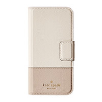 Kate Spade New York Leather Wrap Phone Case for iPhone® 6