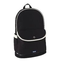 Keds Core Backpack Black