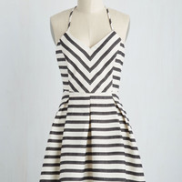True Bluegrass Dress | Mod Retro Vintage Dresses | ModCloth.com