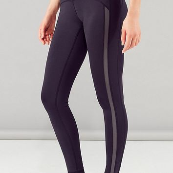 adidas High-Rise Active Legging | Urban Outfitters
