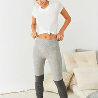 Out From Under Milly Ballet Legging | Urban Outfitters