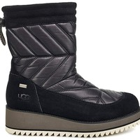 UGG Womens Beck Boot