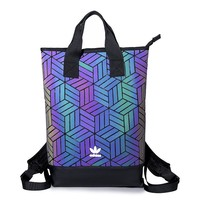 Adidas Handbags & Bags fashion bags