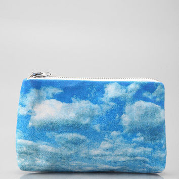 Urban Outfitters - Photo Cosmetic Bag