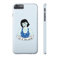 You're a Star 2.0 Phone Case
