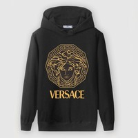 Versace Fashion Casual Top Sweater Pullover Hoodie-5