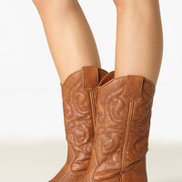Alloy > Austin Boot > clothing > features > new arrivals