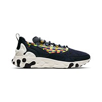 Nike Men's React Sertu The 10th Blackened Blue