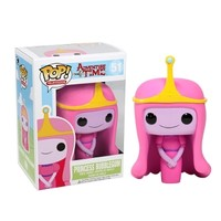 Adventure Time POP! Princess Bubblegum Vinyl Figure (Pre-Order)