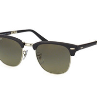 Ray Ban RB2176 CLUBMASTER