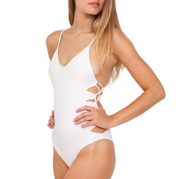 Florence one piece in 6 colors