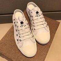 Boys & Men Mastermind Fashion Casual Sneakers Sport Shoes