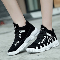 2016 womens running shoes sneakers