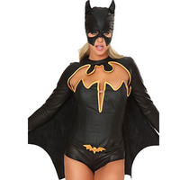 cosplay clothing on sale = 4459987588