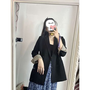 women coat t shirt on sell