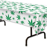 weed tablecover Case of 12