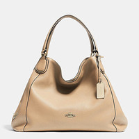 Designer Handbags and Leather Bags - COACH Women's Designer Bags