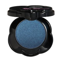 Exotic Color Eye Shadow
