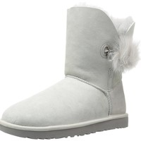 UGG Women's Irina Winter Boot