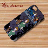 Scooby Doo (2) custom case for all phone case