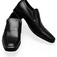 Bradley Dress Shoe