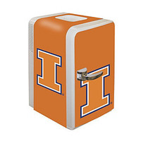 Boelter Brands Illinois Portable Party Fridge at www.carsons.com