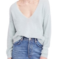 Free People Princess Sweater | Nordstrom