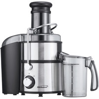 Brentwood Stainless Steel Power Juice Extractor