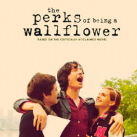 The Perks of Being a Wallflower Style C1 Posters at AllPosters.com