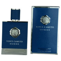 Vince Camuto Homme By Vince Camuto Edt Spray 3.4 Oz
