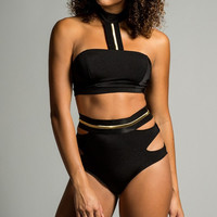 Nythia Two-Piece Bikini