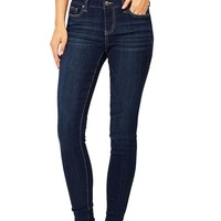Defined Super Skinny Jeans
