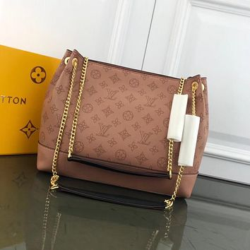 lv-louis-vuitton-womens-monogram-leather-chain-handbag-shoulder-bag-2