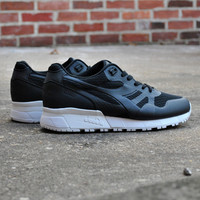 Diadora - N9000 MM - Black
