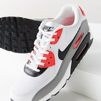 Nike Air Max 90 Colorblock Sneaker   Urban Outfitters
