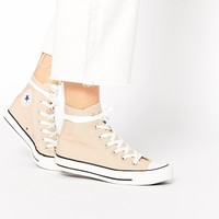 Converse CT AS High Top Trainers