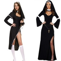 On Sale Hot Deal Halloween Costume Apparel Cosplay Custome [8920127239]