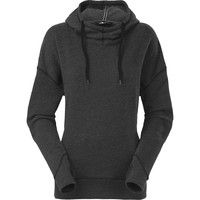 The North Face Emerson Pullover Hoodie - Women's