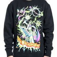 SHOP THE HUNDREDS | The Hundreds: Galaxy Smasher Crew